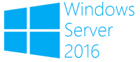 Windows Server 2016 (Лицензия)