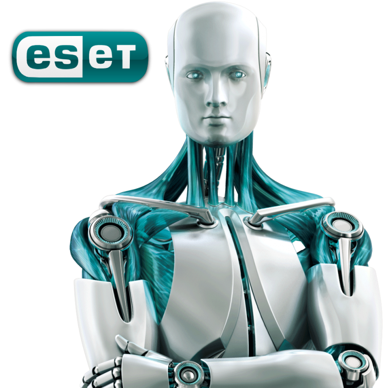 ESET NOD 32 Легендарный антивирус для Windows